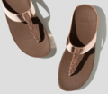 Fitflop: 20% Off