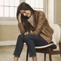 Jphnston & Murphy: Women's Coats And Jackets Sale From $59.99