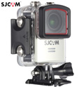 Camfere: $119 For SJCAM M20 Sport Camera
