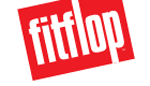 Click to Open Fitflop Store