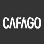 Click to Open Cafago Store