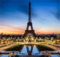 SkyScanner: Hotels In Paris From $39