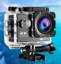 Newfrog: 48% Off Action Camera F60/F60R