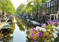 SkyScanner: Hotels In Amsterdam From $79