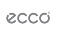 Click to Open Ecco Shoes Pacific Store