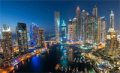 SkyScanner: Hotels In Dubai From $24
