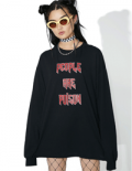 Dolls Kill: POISON TEE For Just $35.00