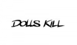 Click to Open Dolls kill Store