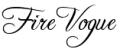 Click to Open Firevogue Store