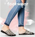 Misspap: Footwear As Low As £1