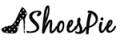 Clic pour accéder à Shoes Pie