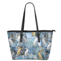Teeamazing: Greyhound Dog Tote Bag