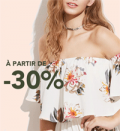 SheIn: 30% De Réduction
