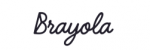 Click to Open Brayola Store