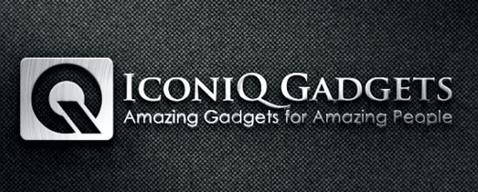 ICONIQ Gadgets Coupon Codes