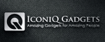 Click to Open ICONIQ Gadgets Store