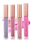 Newchic: 50% Off  Lip Gloss