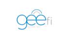 Click to Open geefi Store