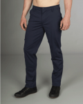Rhone: Best Selling Commuter Pant