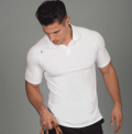 Rhone: Delta Polo Just $88