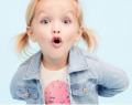 Old Navy: 55% Off Toddler Apparel