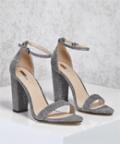 Forever21: 女性の靴は1490円から