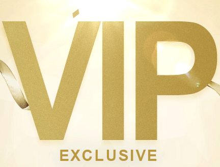 Newchic: Special Benefits For The VIP