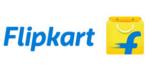 Click to Open Flipkart Store