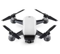 DJI: Free MicroSD Card With Spark Drone $499