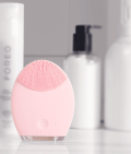 Foreo: The Luna As Low As $219