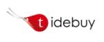 Clic pour accéder à Tidebuy