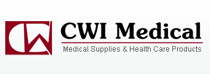 More CWI Medical Coupons