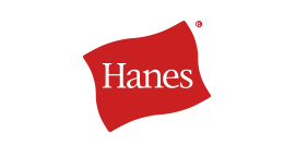 Click to Open Hanes Store