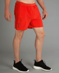 Rhone: Hot Sale : Best Running Short Just $88