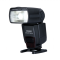 Camfere: 37% Off Yongnuo Flashes