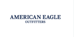 More American Eagle Outfitters Coupons