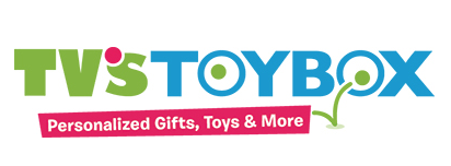 Click to Open TV's Toy Box Store