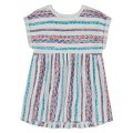 JCPenney: 70% Off Girls Arizona Summer Apparel