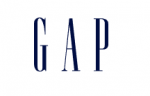 Click to Open GAP Store