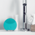 Foreo: LUNA™ Mini  Only $148