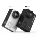 Camfere: $126.99 For Andoer AN7000 Sport Camera