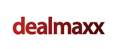 Click to Open Dealmaxx Store