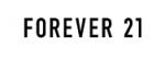 Forever21 ストアを開く]をクリック
