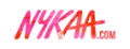 More Nykaa Coupons