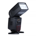 Camfere: Yongnuo YN568EX TTL Flash Speedlite HSS For Nikon
