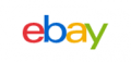 More ebay Coupons