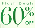 Newchic: 60% Off Flash Deals