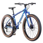 Ebay: 40% Off - Mongoose Rader Mountain Bike