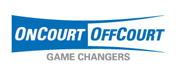 More OnCourt OffCourt Coupons