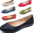 Ebay: 74% Off Alpine Swiss Pierina Ballet Classic Slip